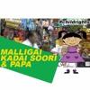 Malligai Kadai Soori and Papa - Child Rights - Tamil Comedy