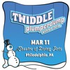 Twiddle 3/11/16 Polluted Beauty - Theater of Living Arts Philadelphia PA