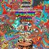 poster of Deek Summer 16 song