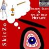 SkitZo - You're Alone (Prod. by Hala-X)(Free Download)