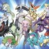 Pokémon Theme Song (Music Box)