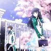 Mahouka Koukou No Rettousei Ending 2 Full