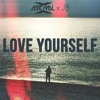 AbtomAL x Justin Bieber - Love Yourself