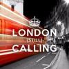 DJ AA - London Callin' (August 21st, 2014)