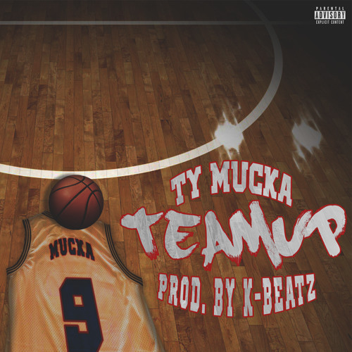 Ty Mucka- Team Up (Prod. By K - BeatZ) (rapsandhustles.com)
