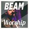 BEAM Worship 20-03-2016 met Bethel Music