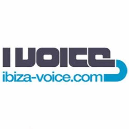 Ibiza Voice Podcast by Dansor