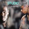 Promise - Kid Ink Ft. Fetty Wap (tsc Cover)