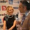 Claudio Gambaro Intervista Chiara Ragnini - Sanremo 2016