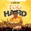 HYPA 4000 - TOO HARD