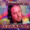 PsyMantis - Promo DJ Mix  (Jungala 2016)