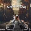 Mo3 Everything Album Cover