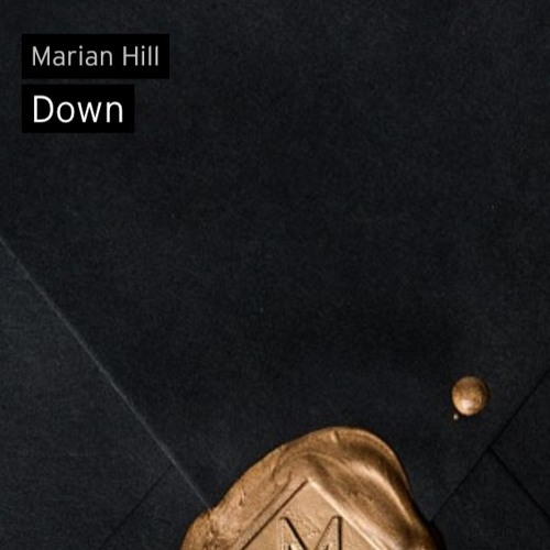 marian hill down download mp3