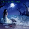 Taylor Dayne - Tell It To My Heart (Alex.N House Mix)
