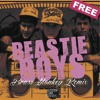 Beastie Boys - Brass Monkey (Copycat Re-take) FREE DOWNLOAD Hit Buy