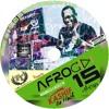 AfroGiDi 15 - #iKnowDjKashifDaFlash