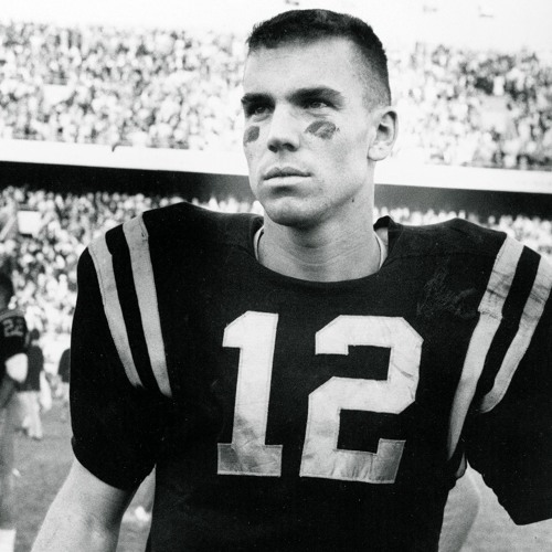 Roger Staubach's candid interview with The Hardline