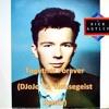 Rick Astley - Together Forever (John Elester & Housegeist Remix)