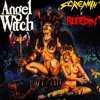Angel Witch - Whose To Blame