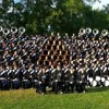 Marching Pride of Lawrence Township is going to the Rose Parade!
