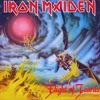 Iron Maiden - I've Got The Fire