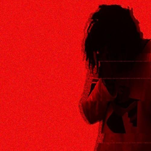 KILL THE NOISE (INTERLUDE)