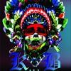 EDM Trap? (prod. by Killer Beatz) [Free Download]