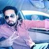 Khotta Sikka Ranbir Singh   Bobby RAI