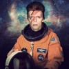 Space Oddity by David Bowie in the style of Ockum's Razor