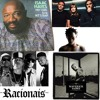 Who Sampled Isaac Hayes Ike's Rap 2 - Set DJ Praude
