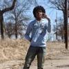 Hozay_Bandz_-_Net_Talk_(Music_Video).mp3