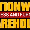 Nationwide Warehouse Jingle - RARE (INSTRUMENTAL COVER)