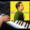 Charlie Puth: Nine Track Mind (Album Piano Cover)