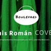 Boulevard - Jenny And The Mexicats ( Cover By Luis Román)