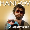 This Is The Soundtrack to Your Hangover