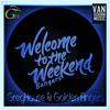 Weekend Bangers [Original Mix] *REUPLOAD*