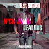 Nick Jonas - Jealous ( Anda Bootleg Remix ) Click BUY To DOWNLOAD FREE!