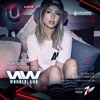 Alison Wonderland - Live @ Ultra Music Festival 2016 (Free Download)