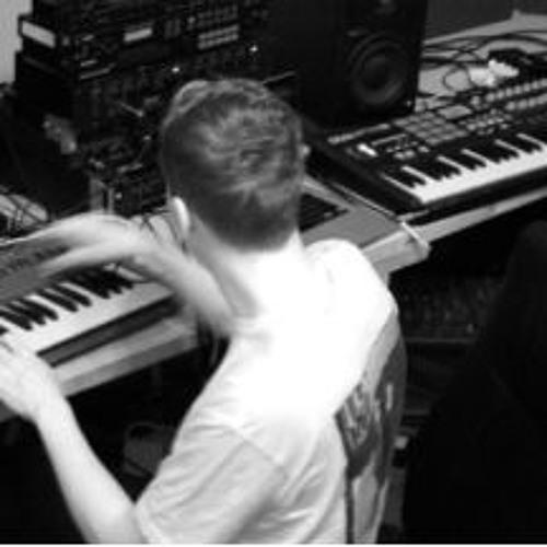 Young Edits For Asuza Mix