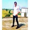Timi Sangai - Rajesh Payal Rai & Smriti Pokhrel  New Nepali Pop Song 2016