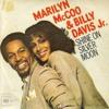 Marilyn McCoo & Billy Davis Jr - Shine On Silver Moon(iwan Keplek remix)