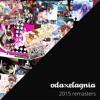 [mashcore] odaxelagnia - Corecore [2015 remaster] (2015 remasters)