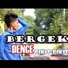 [RoleeRemix] - Dikit-Dikit (Bergek) 2k16_Re-Edit (FREE DOWNLOAD) mp3