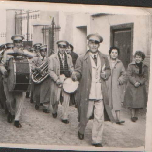 AINZONEROS, DESPERTAD (Luis Alcega Morales)