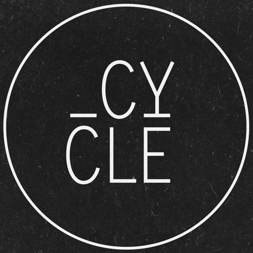 CYCLE PODCAST 001: Matija Duić