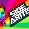 SideArms4Reason/Kappa Pride