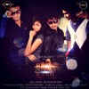 Deewana Dil - SMEXDY - THE HINDI RAP CREW Official Audio 2016