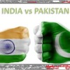 How to watch India vs Pakistan online