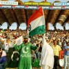 How to watch India vs Pakistan live on mac
