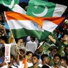 watch Pakistan vs India online free Streaming in UK